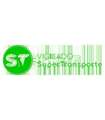 logo supertransporte